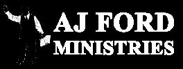 AJ Ford Ministries